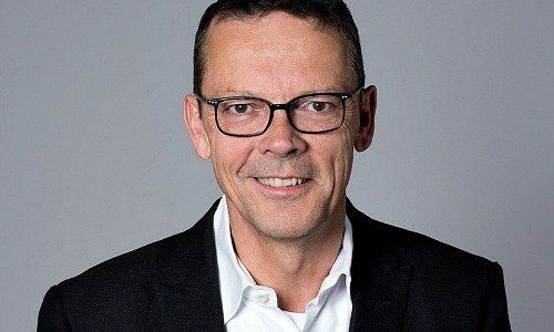Philipp Weckherlin