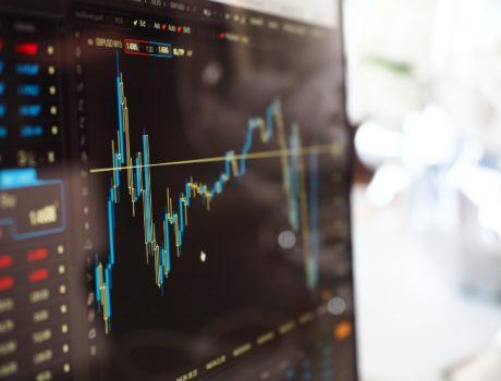 Staatsanleihen haben in einem Qualitäts-Portfolio nichts verloren