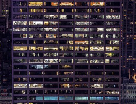 Unternehmenssteuern – warum überhaupt?
