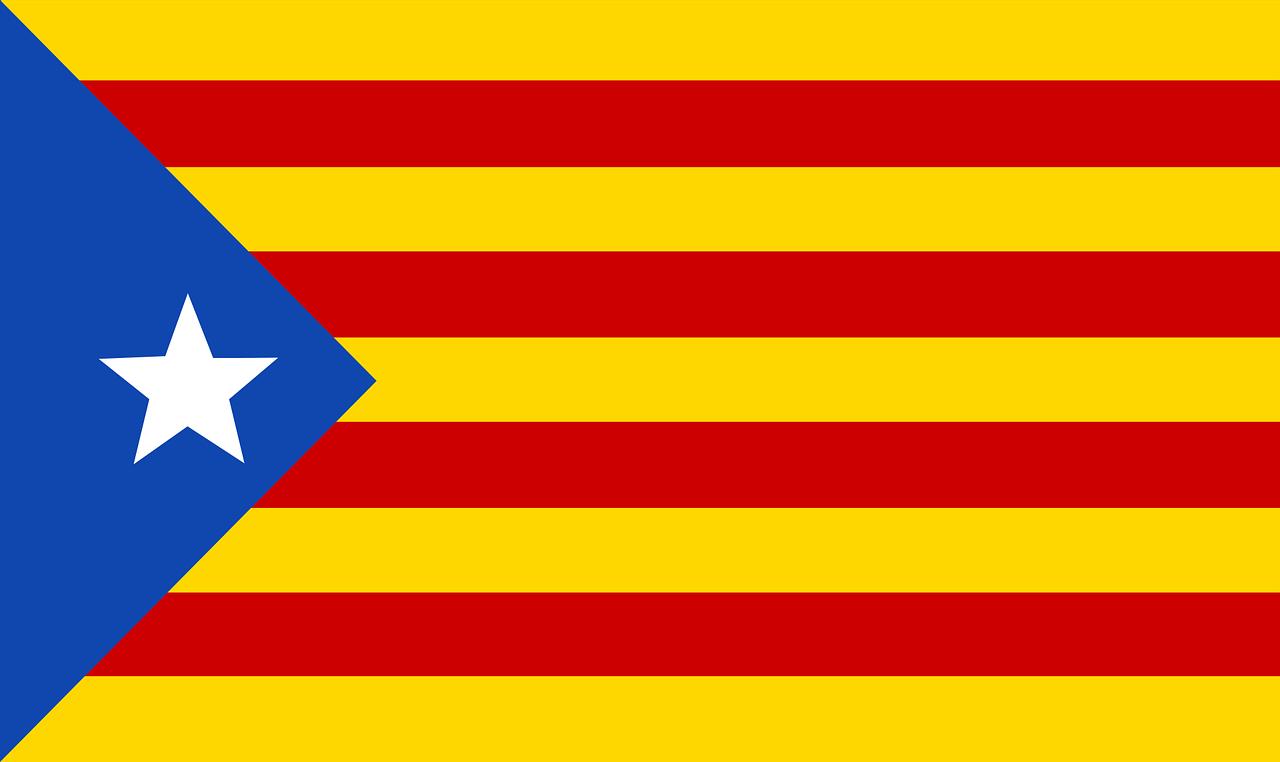 Katalanische (Finanzausgleichs-) Verhältnisse – auch bei uns